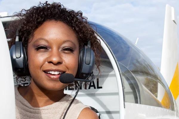 FAA-MEDICAL-Thumb