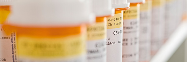 Free-medications