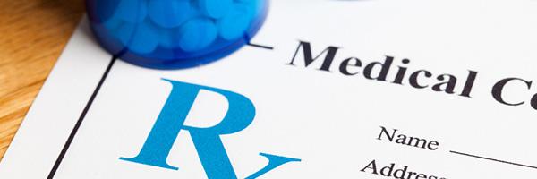 On-site-Prescription-Drugs